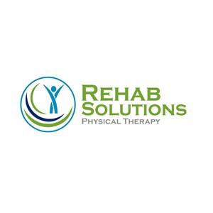 Griffin Rehab Solutions
