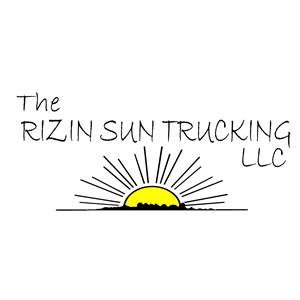 The Rizin Sun Trucking LLC
