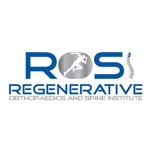 Regenerative Orthopaedic and Spine Institute