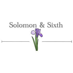 Solomon & Sixth