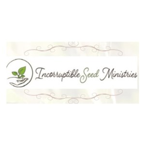 Incorruptible Seed Ministries