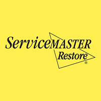 Servicemaster of South Metro