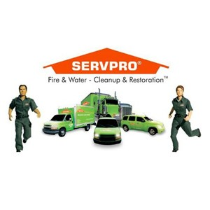 Servpro of Henry & Spalding County
