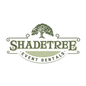 ShadeTree Event Rentals, LLC