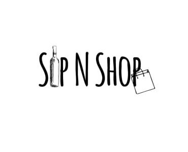 Sip N Shop (deleted)