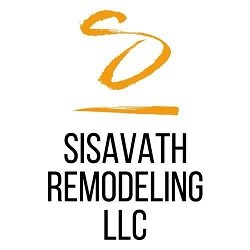 Sisavath Remodeling LLC