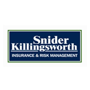 Snider-Killingsworth Insurance Agency