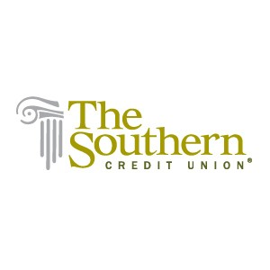 The Southern Credit Union - Griffin