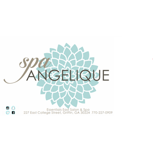 Spa Angelique