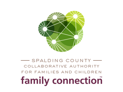 Spalding Co. Collaborative Authority
