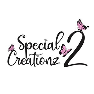 Special Creationz 2 Inc.