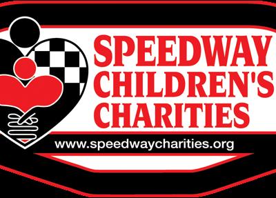 Speedway Children's Charities