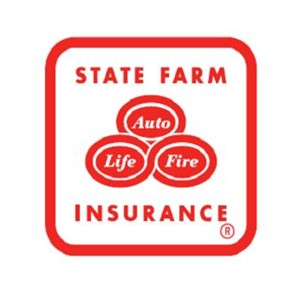 State Farm Insurance - Rita Johnson