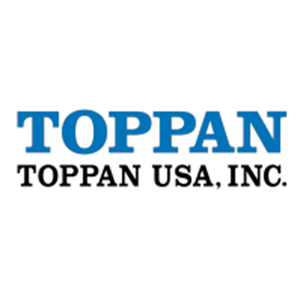 Toppan USA, Inc.