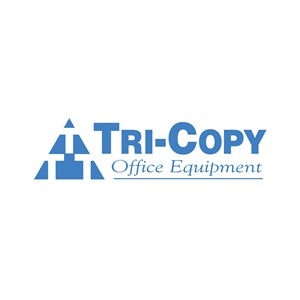 Tri-Copy Office Equipment, Inc.