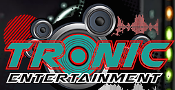 Tronic  Entertainment