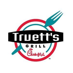 Truett's Grill