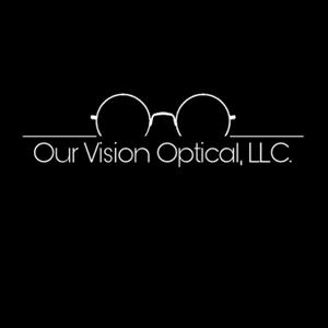 Our Vision Optical Enterprises, LLC