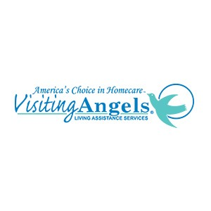Visiting Angels of Griffin