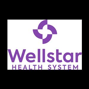 WellStar Spalding Regional Hospital