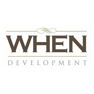 WHEN Development, LLC