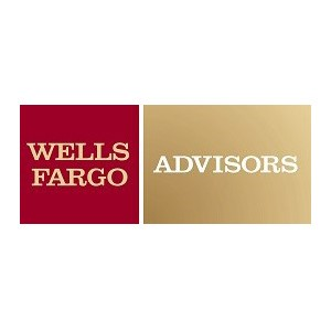 Worrell Wealth Management Group of Wells Fargo Advisors