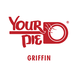Your Pie Pizza