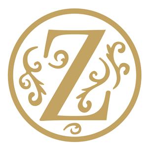 Zebulon Events & Rentals