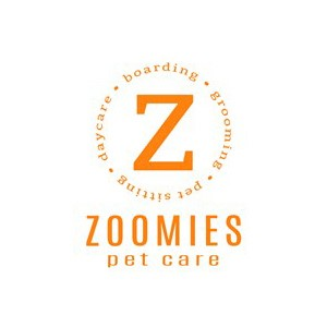 Zoomies Pet Care