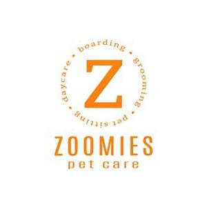 Zoomies Pet Care