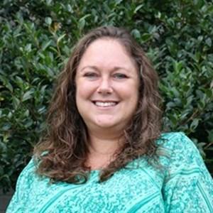 Kathryn Sadowski