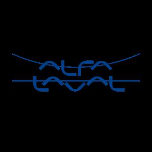 Alfa Laval AB