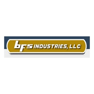 BFS Industries, LLC