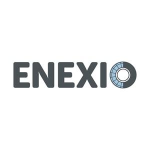 ENEXIO
