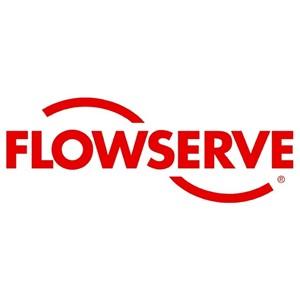 Flowserve US