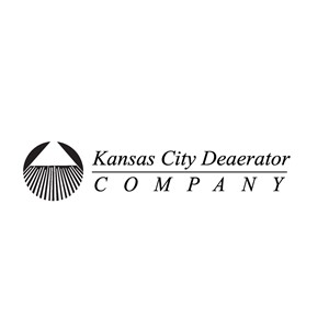 Kansas City Deaerator Company