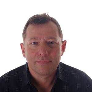 Liam Crimmins
