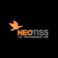 Neotiss Inc