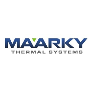 Maarky Thermal Systems