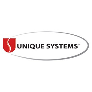 Unique Systems, Inc.