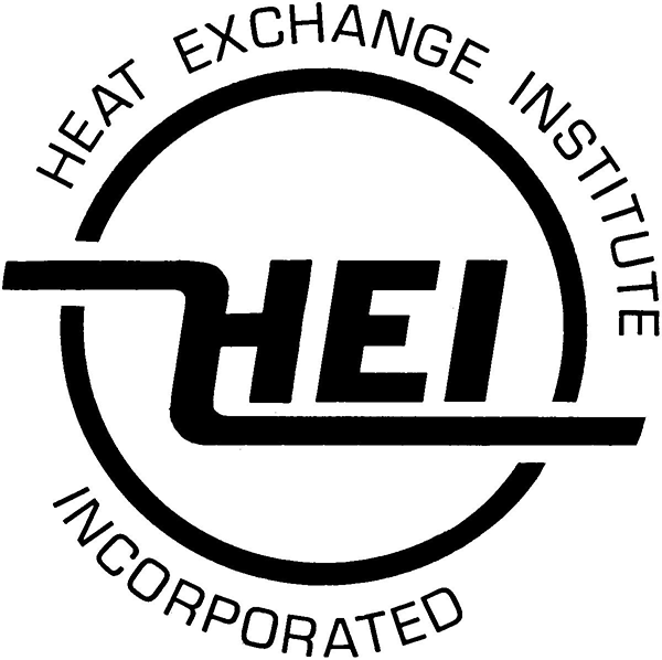 Heat Exchange Institute Logo