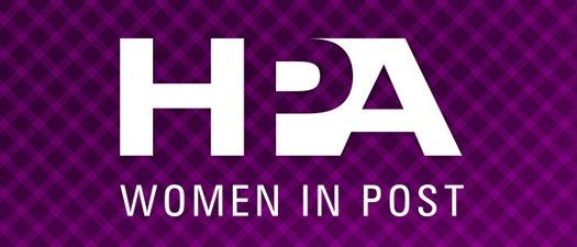 Women in Post - Like a Photon