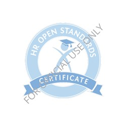 Individual Certificate