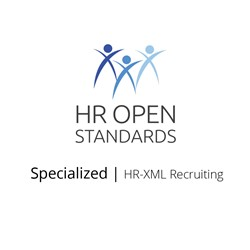 HR-XML Recruiting Course