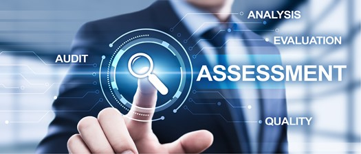 Assessments Workgroup