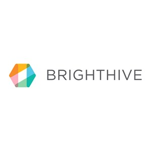 Photo of BrightHive