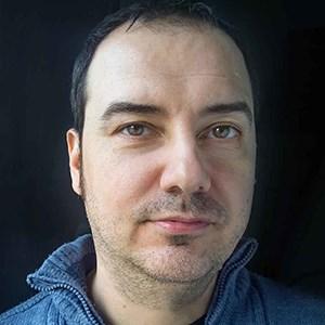 Dimitar Draganov