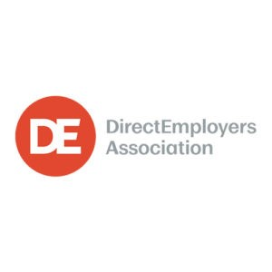 DirectEmployers Association