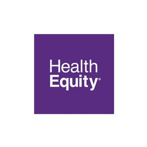 Health Equity