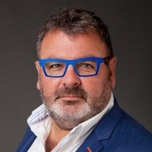Jan-Willem van der Boom